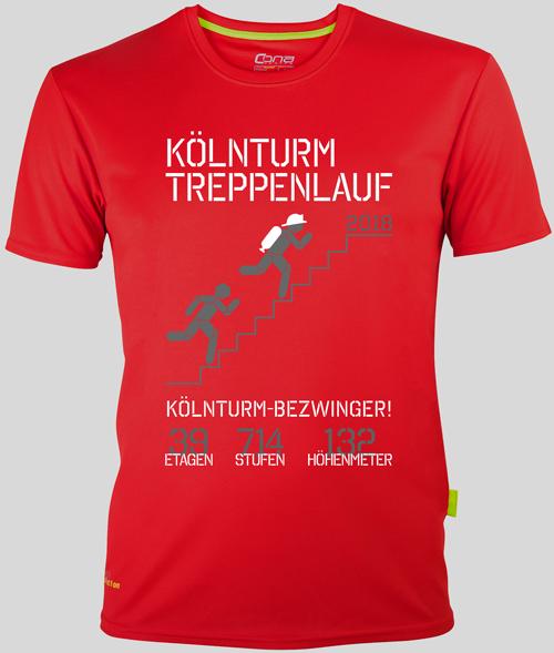 KölnTurm-Bezwinger-Shirt 2018